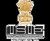 msme-logo-300x246_edited.png