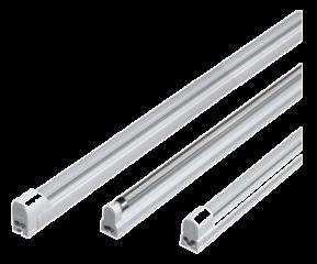 LED Tube light (5watt)