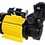 Thumbnail: BRIO PUMP-NBM01 1 H.P. MONOBLOCK PUMP