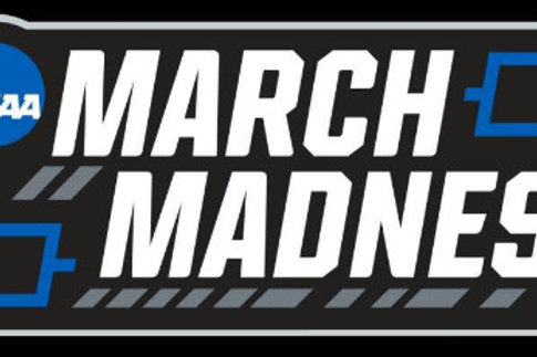 2019 March Madness on DVD - Elite 8, Final Four & NCAA Championship All 7 Games