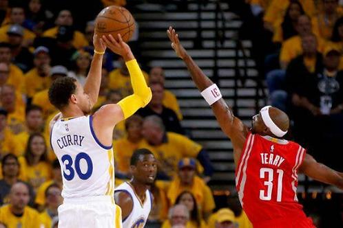 2015 Golden State Warriors NBA Playoff Run on DVD - Stephen Curry MVP