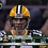 Thumbnail: Super Bowl XLV Ultimate 12 DVD Edition Green Bay Packers vs Pittsburgh Steelers