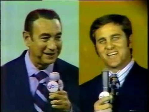 1970 New York Giants vs Pittsburgh Steelers - Preseason - Full Game on DVD - 1st