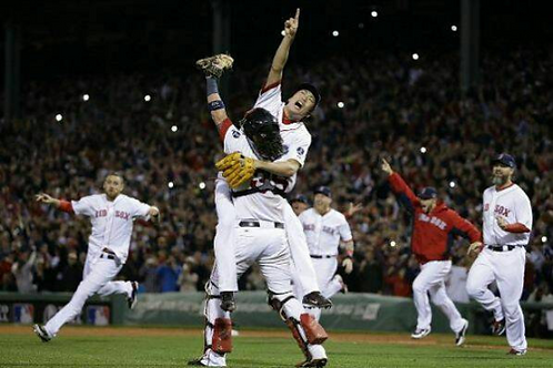 2013 World Series on DVD Boston Red Sox vs St. Louis Cardinals