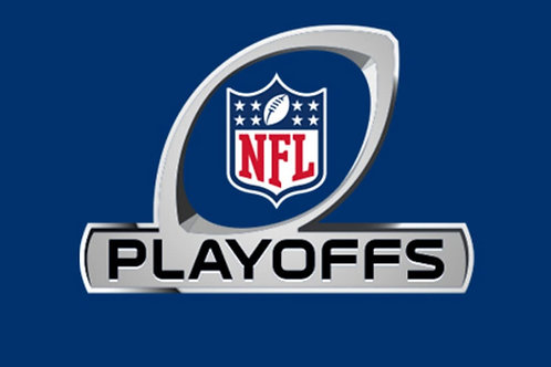2018 NFL Playoffs & Super Bowl LIII 53 on DVD - All 11 games