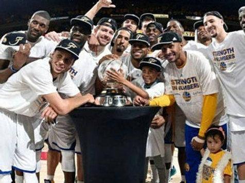 2015 NBA Finals on DVD Golden State Warriors vs Cleveland Cavaliers