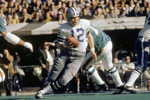 All 8 Dallas Cowboys Super Bowls on DVD - 5, 6, 10, 12, 13, 27, 28 & 30