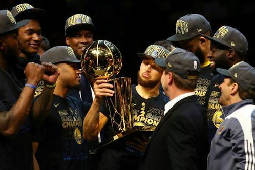 2018 NBA Finals on DVD Golden State Warriors vs Cleveland Cavaliers
