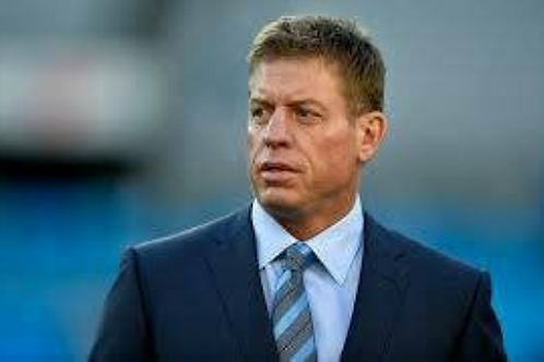 All Career Troy Aikman games on DVD! Dallas Cowboys 1989-2000 - 3 Super Bowls