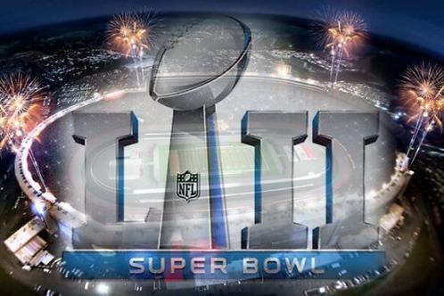 2017 Philadelphia Eagles Deluxe Special Edition Super Bowl LII 52 Season on DVD