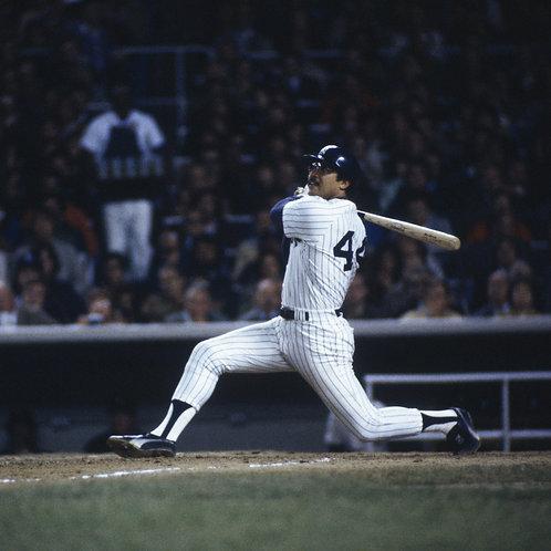 1977 World Series on DVD New York Yankees vs Los Angeles Dodgers