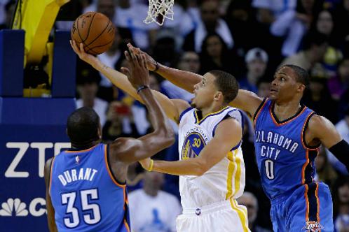 2016 Golden State Warriors NBA Playoff Run on DVD - Stephen Curry MVP
