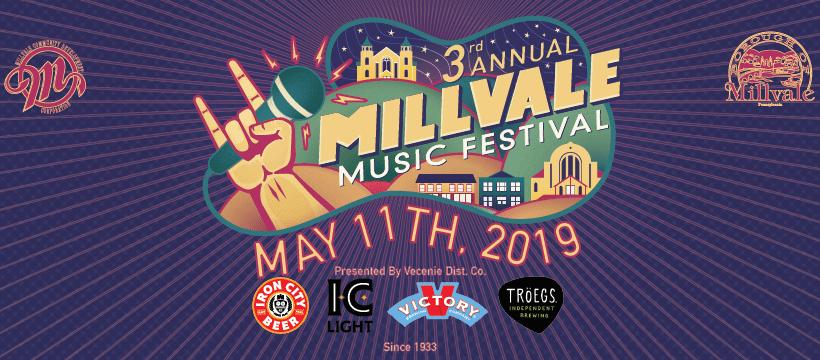 Millville Fest