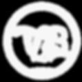 Virgboogiedesigns™ Logo