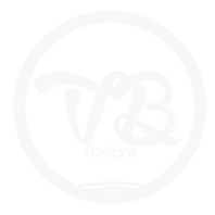 Virgboogiedesigns™ Logo