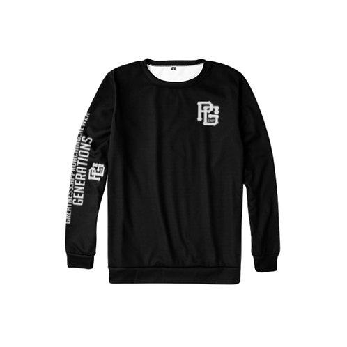 PGOE Sweater V.1