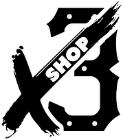 shopx3_0001_OPTION-1.png