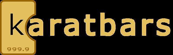 goldkarartbars2.png