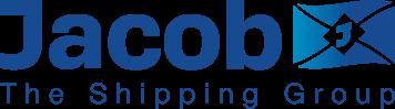 Jacob Shipping.png