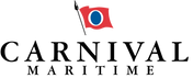 CarnivalMaritime_Corp_Logo_r2.png