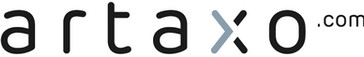 artaxo-logo-com.jpg