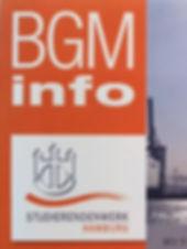 BGM Info Studierendenwerk_bearbeitet.jpg
