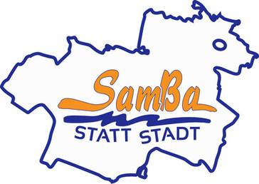 Logo-Samba-StattStadt_Kontur.jpg