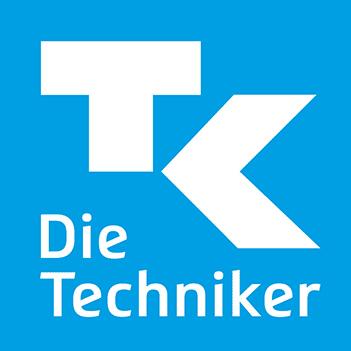 tk logo_edited_edited.png