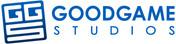 Goodgame_Studios_Logo_Standard_Web.jpg