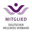 wellnessverband_mitgliedslogo_cmyk.jpg