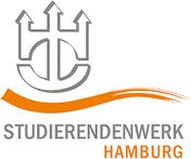 StW Logo.png