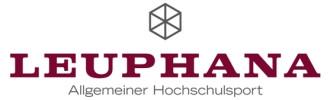 leuphana_logo.jpg