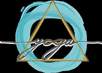 yoga_logo_transparent_2.png