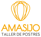 AMASIJO_TP_logo_2020_yellow.png