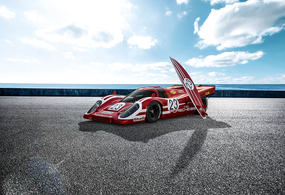 Porsche%20917K%20Salzburg%20Surf_edited.
