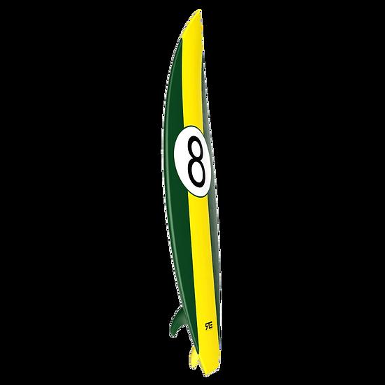 Surf Jim25