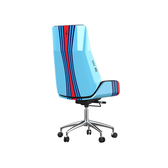 OFFICE CHAIR M44