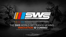 UNISTARS Qualified for the SODI WORLD FINALS 2014