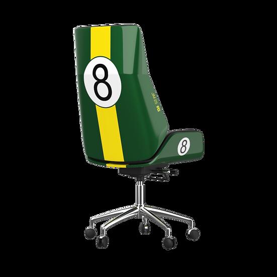 OFFICE CHAIR Jim25