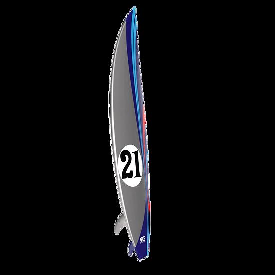 Surf 917 LH