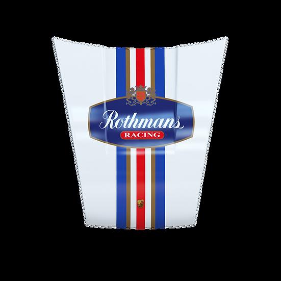 911® ROTHMANS HOOD