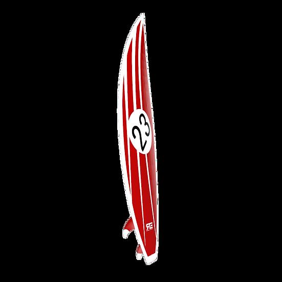 Surf Salzburg