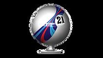 917 Long Tail 71