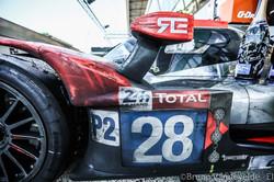 lemans24_LMP2 podium RACING EMOTION_TDS