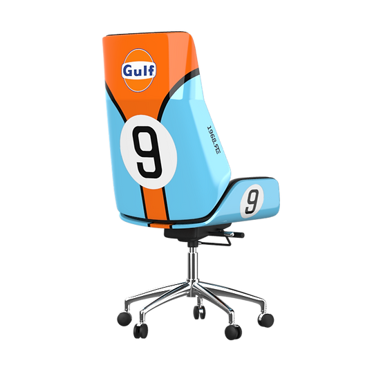 OFFICE CHAIR GT 1968