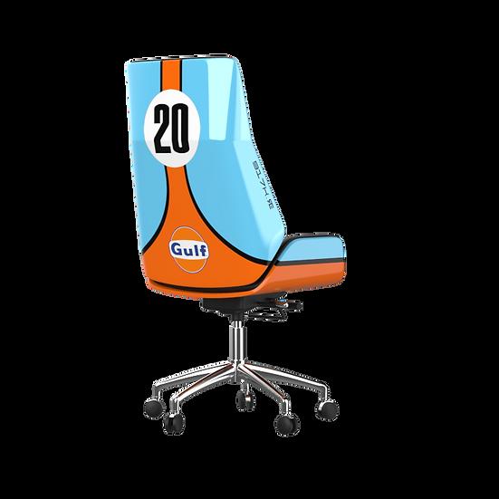 OFFICE CHAIR 917K