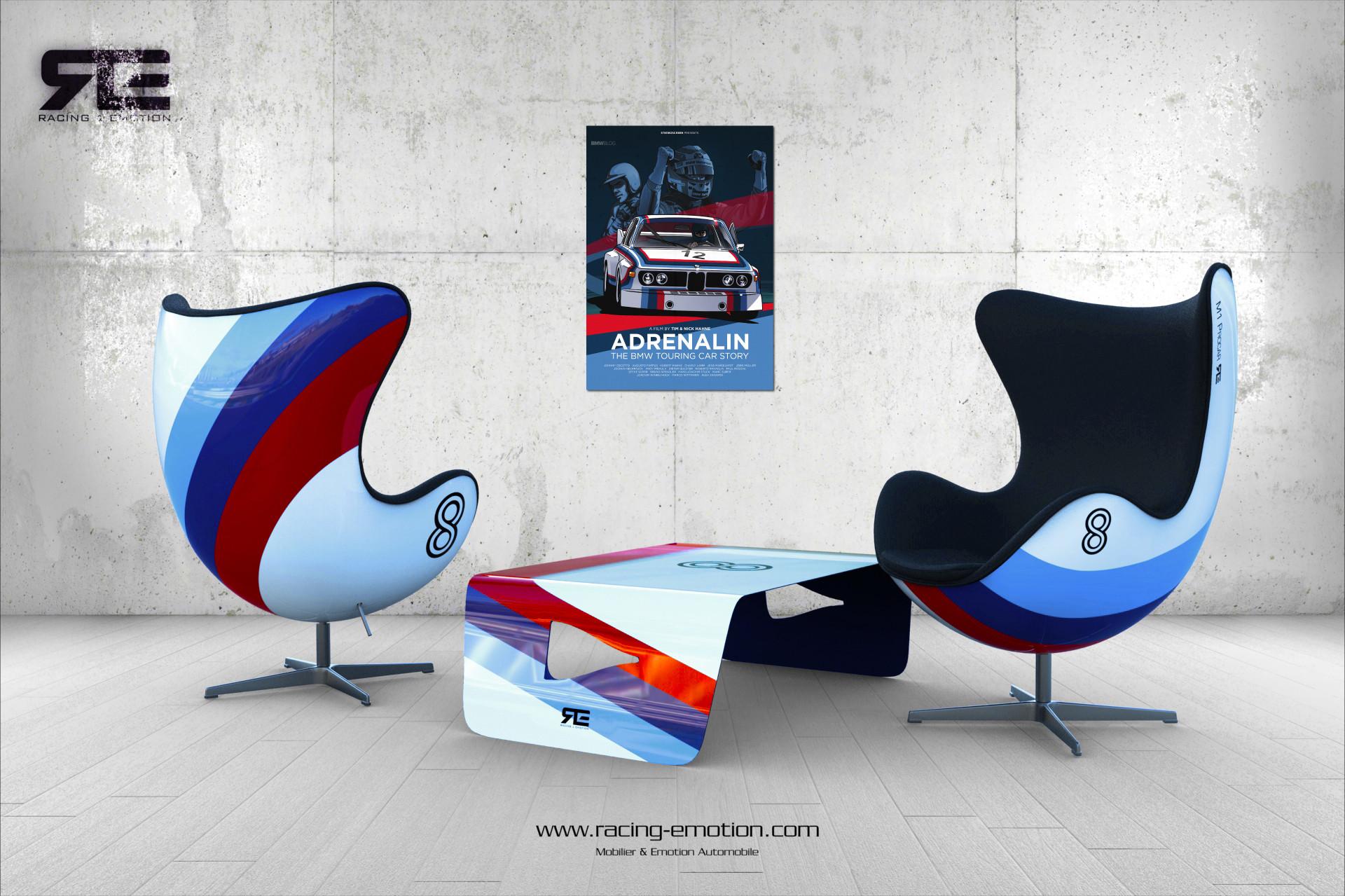 racing-emotion-adrenalin-lounge