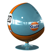 917 LM20 GULF