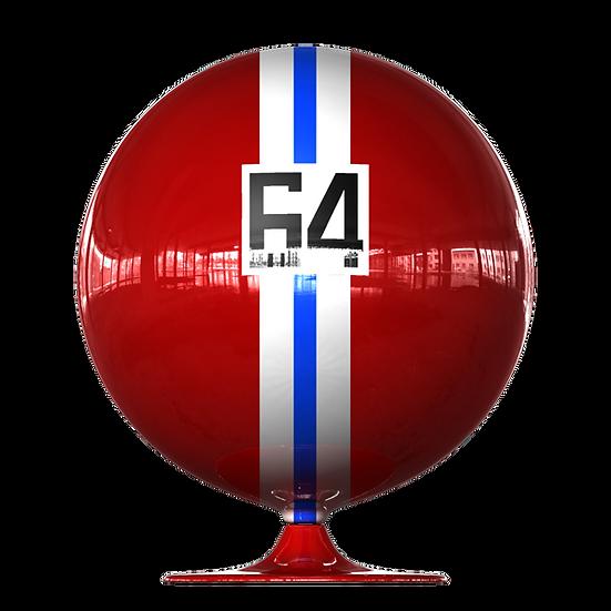 512 NART
