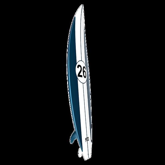 Surf Daytona